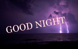 Gud nyt Images Photo Pictures Wallpaper Download