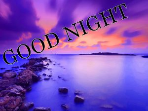 Gud nyt Images Wallpaper Pics In HD Download