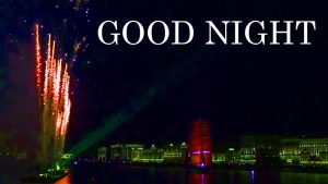 Gud nyt Images Photo Pics Free Download