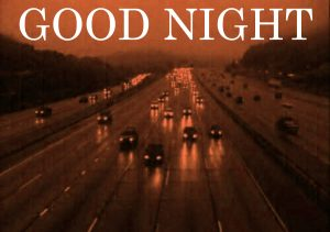 Gud nyt Images Wallpaper Pictures Download
