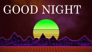 Gud nyt Images Photo Wallpaper HD Download