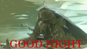 Gud nyt Images Wallpaper Pictures Free Download