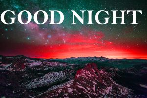 3D Good Night Images Photo Pics Download For Whatsaap