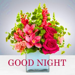 Gud nyt Images Photo Wallpaper HD Download With Flower