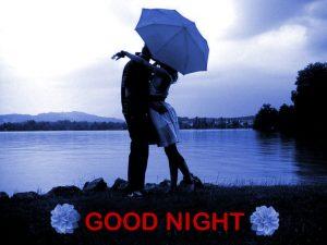 Boyfriend Good Night Images Photo Pics Free Download