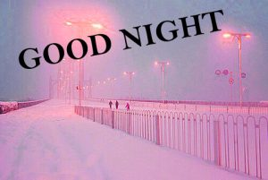 3D Good Night Images Wallpaper Pics Download