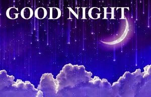 3D Good Night Images Photo Pics For Whatsaap Download