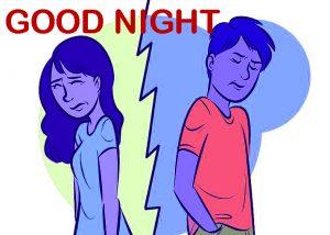 Boyfriend Good Night Images Wallpaper Pictures Download