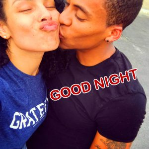 Boyfriend Good Night Images Photo Pictures Free Download