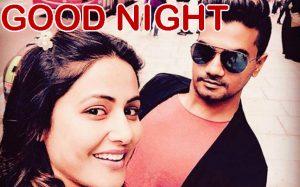 Boyfriend Good Night Images Wallpaper HD Download