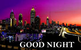 3D Good Night Images Photo Pictures Download