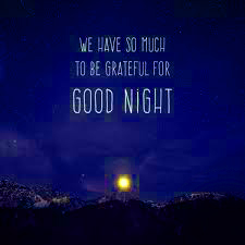 Gud nyt Images Photo Pictures Free Download