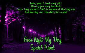 Boyfriend Good Night Images Wallpaper Pictures With Quotes