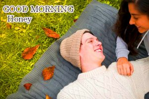 Good Morning Honey Images Wallpaper Pics In HD Download