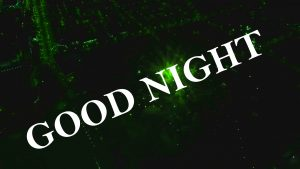 145 3d Good Night Images Photo Pics Hd Download 6100 Good