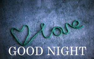 Good Nite Images Photo Pics HD Download