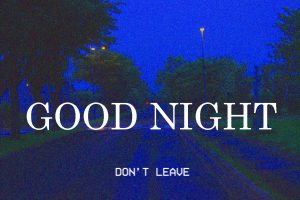 Good Nite Images Wallpaper Pictures Download
