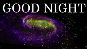 Good Nite Images Photo Pics In HD Download