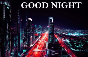 3D Good Night Images Photo Pics HD Download