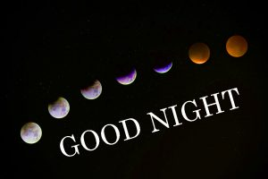 Good Nite Images Photo Pictures Wallpaper Download