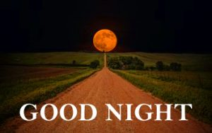 3D Good Night Images Wallpaper Pictures In HD Download