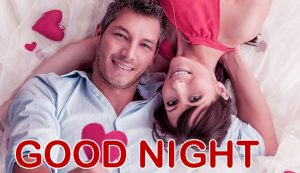 Boyfriend Good Night Images Photo Download