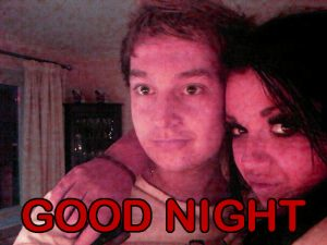 Boyfriend Good Night Images Photo Wallpaper HD