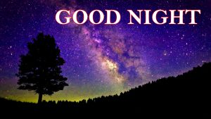 3D Good Night Images Photo Wallpaper Pics Download