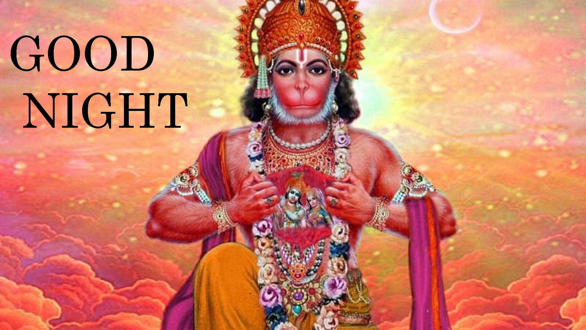 172+ God Good Night Images Photo Pics HD Download