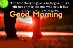 Hanuman Ji Good Morning Images Wallpaper Pics With Quotes