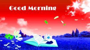 Hanuman Ji Good Morning Images Photo Pics Download