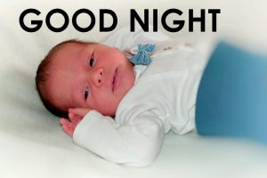 Cute Good Night Images Photo Wallpaper HD Download