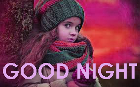 Cute Good Night Images Photo Pictures In HD Download