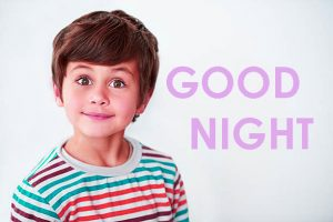Cute Good Night Images Wallpaper Pics For Whatsaap