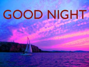 Gud ni8 Images Wallpaper Photo Download