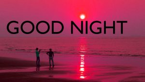 Gud ni8 Images Photo Pictures Free Download