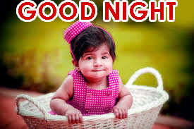 Cute Good Night Images Photo Download In HD