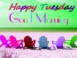 Hanuman Ji Good Morning Images Wallpaper Pictures In HD Download