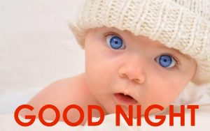 Cute Good Night Images Photo Download