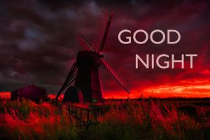 Good Night Images Wallpaper Photo Pics For Whatsaap
