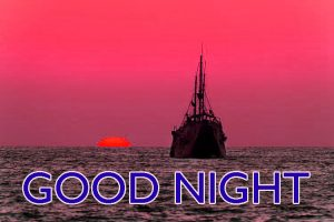 Good Night Images Wallpaper Pictures Free Download