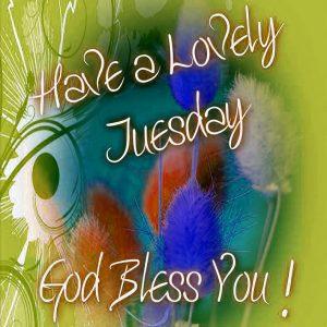 Hanuman Ji Good Morning Images Wallpaper Download