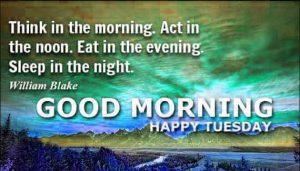 Hanuman Ji Good Morning Images Wallpaper Pics Download