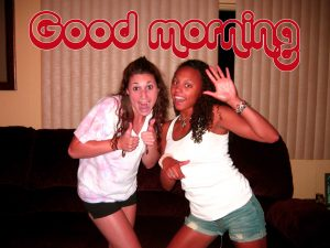 Friend Good morning Wishes Images Pics Free Download In HD