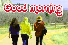 Friend Good morning Wishes Wallpaper Pics HD Download