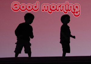 Friend Good morning Wishes Photo Pics HD Download