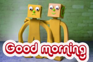 Friend Good morning Wishes Images Pics For Whatsap Download