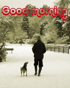 Friend Good morning Wishes Images Pics HD Download