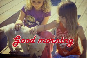 Friend Good morning Wishes Images Pictures Free Download