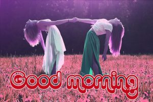 Friend Good morning Wishes Wallpaper Photo Pics Download